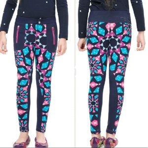 Desigual Baiji pants